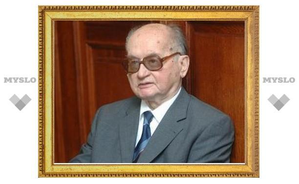 Ярузельского уличили в обращении к СССР с просьбой о вторжении