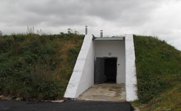 В поселке Комарки появилось централизованное водоснабжение