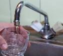 Какую воду пьют туляки: исследование «Тулагорводоканала»