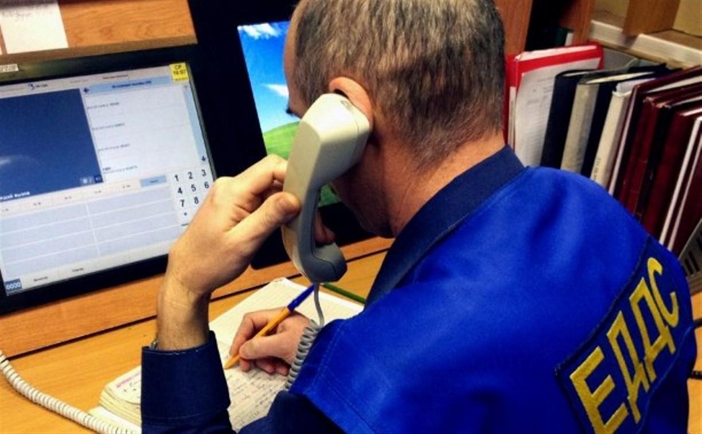 В Туле городские службы перейдут на усиленный режим работы в День города