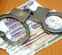 Тульская мошенница полтора года «продавала» свой автомобиль москвичу