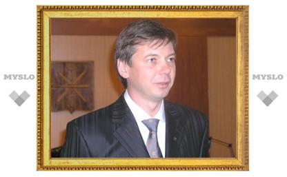 Альберт Уколов не будет заключен под стражу