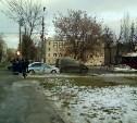 В центре Тулы автоинструктор насмерть сбил пешехода