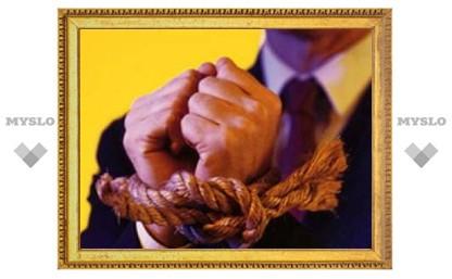 Молдавия в черном списке стран, где процветает торговля людьми