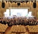 В полуфинале конкурса «Лидеры России» Тульскую область представят 14 человек