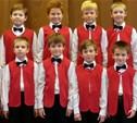 В Туле возрождают хоровое искусство
