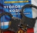 Гражданин Узбекистана ждет суда за попытку изнасилования 18-летней тулячки