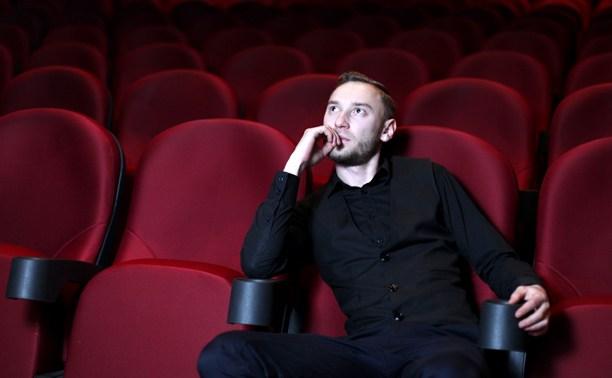 В Госдуме предложили запретить рекламу перед показом фильмов