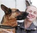 Полиция поздравила туляков с Днём улыбки