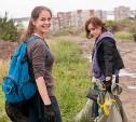 Тульская область примет участие в благотворительном проекте «Чистые игры»