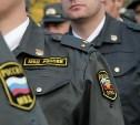 В Киреевском районе полицейские задержали находящегося в межгосударственном розыске мужчину