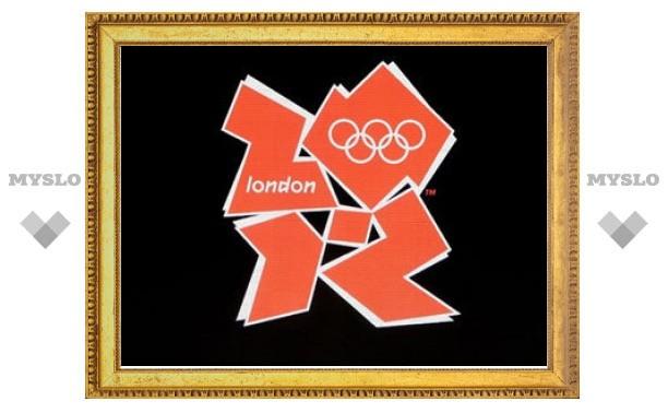 В российскую олимпийскую делегацию войдут 805 человек