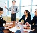 Туляки смогут представить свои инновационные проекты бизнес-экспертам