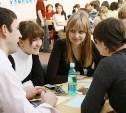Юные туляки сразятся на интеллектуальном турнире