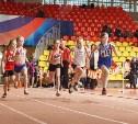 8 апреля в Туле пройдет «День спринта»