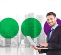 «МегаФон Рекрутика»: современная облачная платформа для автоматизации и повышения эффективности подбора персонала