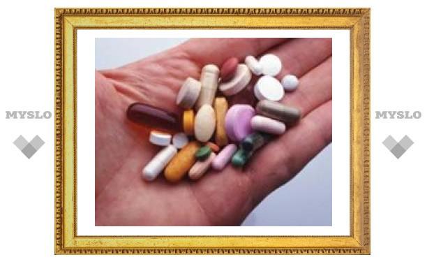 Проблема льготных лекарств разрешится?
