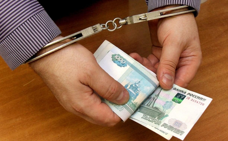 В Туле осудили мошенника, собравшего 800 тысяч рублей для «больного» друга