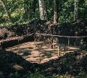 «Затерянный город» в Тульской области: что нашли на месте древнего поселения славян