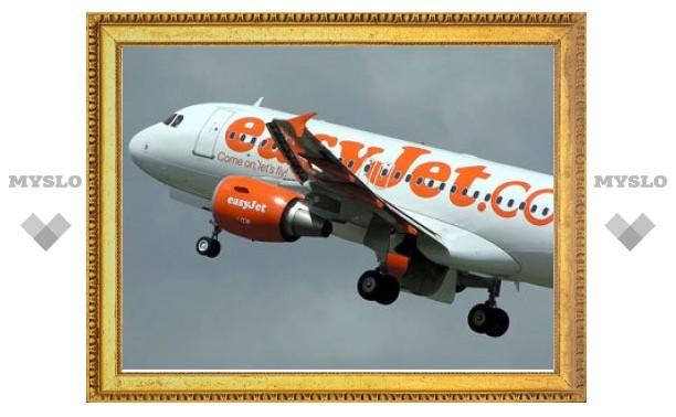 Лондон получит шестой аэропорт