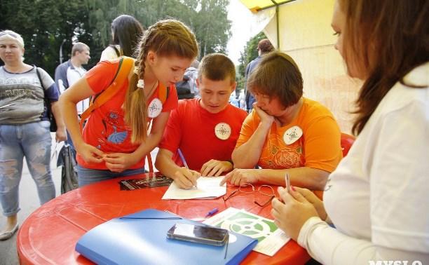 Самыми сложными предметами на «Школодроме» оказались география и физкультура