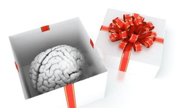 Сделайте умный подарок мужчинам на 23 Февраля!