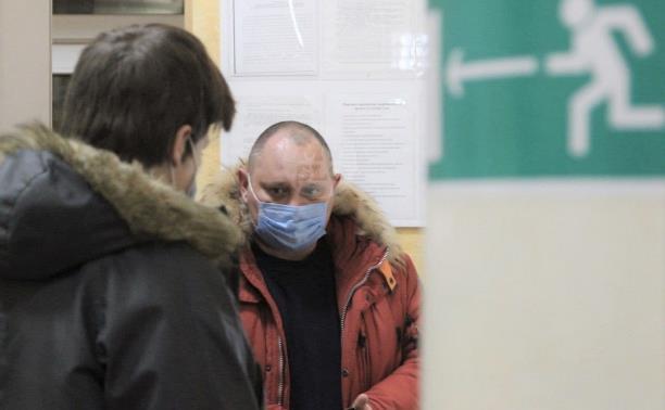 Смертельная халатность: глава Привокзального округа получил условный срок