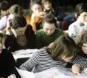 У московского вуза с тульским представительством отозвана лицензия