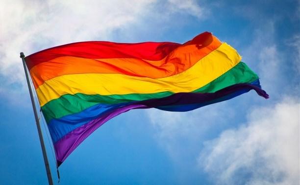 Власти Ефремова отказали в проведении гей-парада