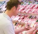 Срок годности продуктов будут указывать крупным шрифтом