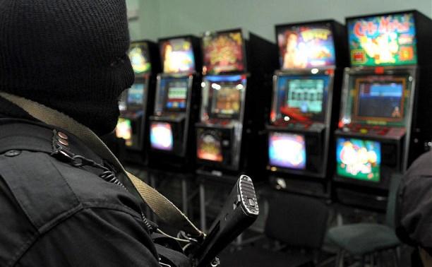 Игровые автоматы в туле бесплатная рулетка танки онлайн