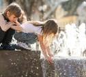 В Туле отметят День защиты детей