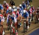 Тульские велосипедисты успешно выступили на Чемпионате и Первенстве России
