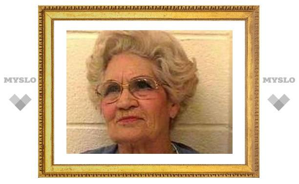 84-летняя пенсионерка осуждена за изнасилование 11-летнего мальчика