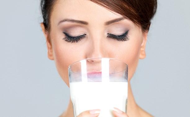 Теперь молоко можно всем!