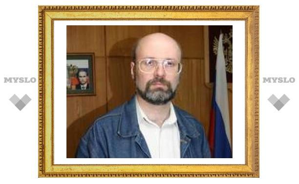 "Тимакова выгнали за ""коноплю Путина""?"