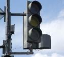 18 марта в Туле на ул. Рязанской отключат светофоры