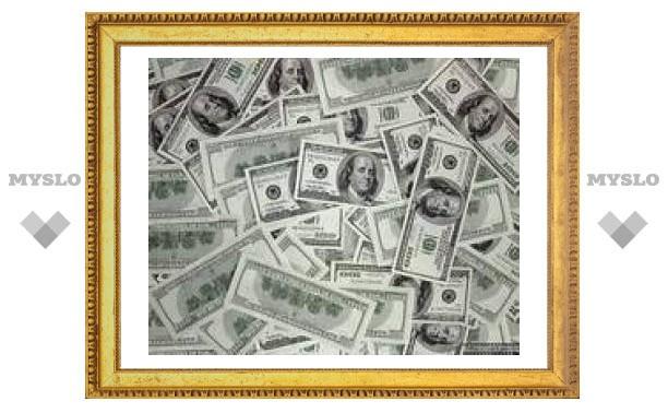 """В Тульской области обнаружены расхитители денег нацпроекта """"АПК"""""""