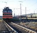 В Тульской области выросло количество несчастных случаев на железной дороге