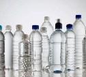В России планируют запретить производство алкоголя в пластиковых бутылках