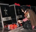Туляки почтили память погибших в годы войны