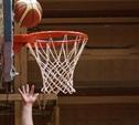 Юные тульские баскетболисты ведут борьбу в финале первенства страны
