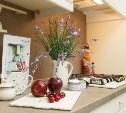 Кухни «Мария»: скидки до 50% на выставочные образцы