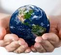 Тульская область присоединится ко Всемирному дню чистоты «Сделаем!»