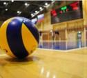 Тульская любительская волейбольная лига набирает обороты