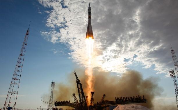 Тульские студенты смогут принять участие в космической олимпиаде