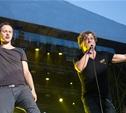 «Би-2» и «Brainstorm» дадут в Туле бесплатный концерт