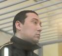 Сирожиддин Шералиев направил жалобу в суд
