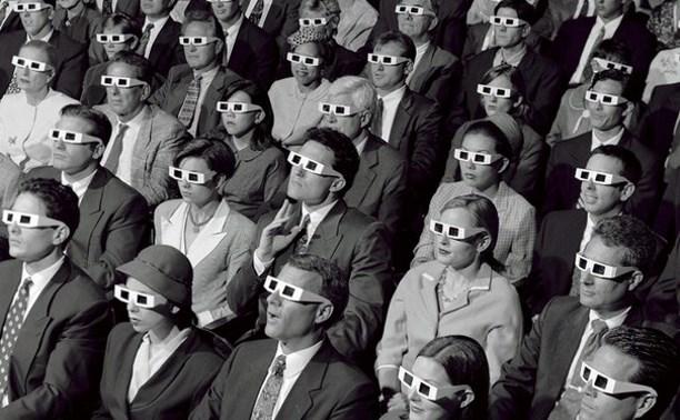 Ко Дню Победы в Туле откроется ретро-кинотеатр