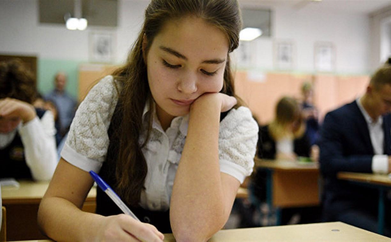 Ольга Васильева предложила вернуть в школы чтение с пересказом